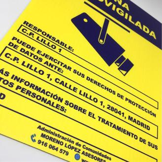 carteles-video-vigilancia-pvc