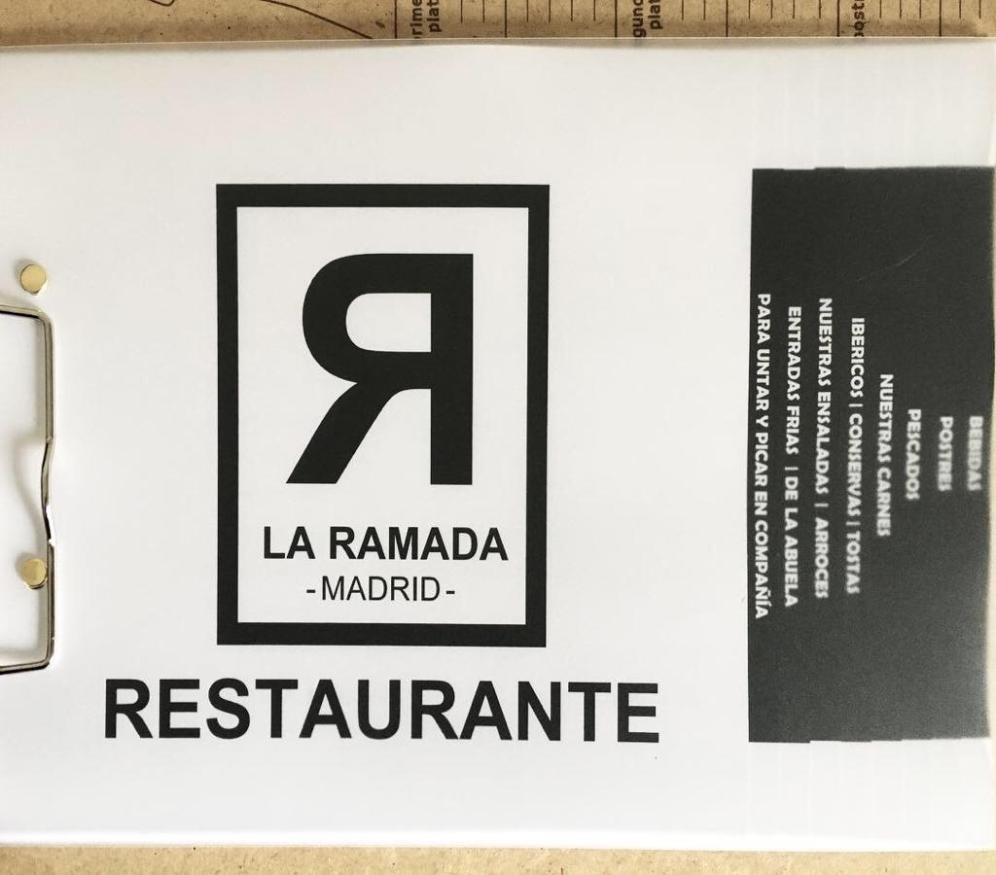 cartas-restaurante-impresas-madrid